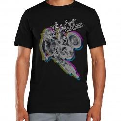 ΜΠΛΟΥΖΑΚΙ ΚΟΝΤΟΜΑΝΙΚΟ ΛΕΥΚΟ - art of motocross